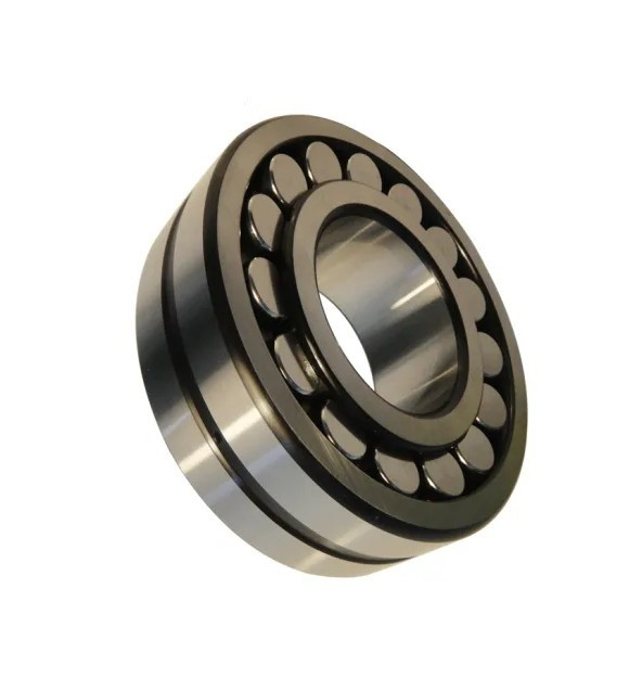 45 mm x 85 mm x 19 mm  Fersa QJ209FM Angular contact ball bearing