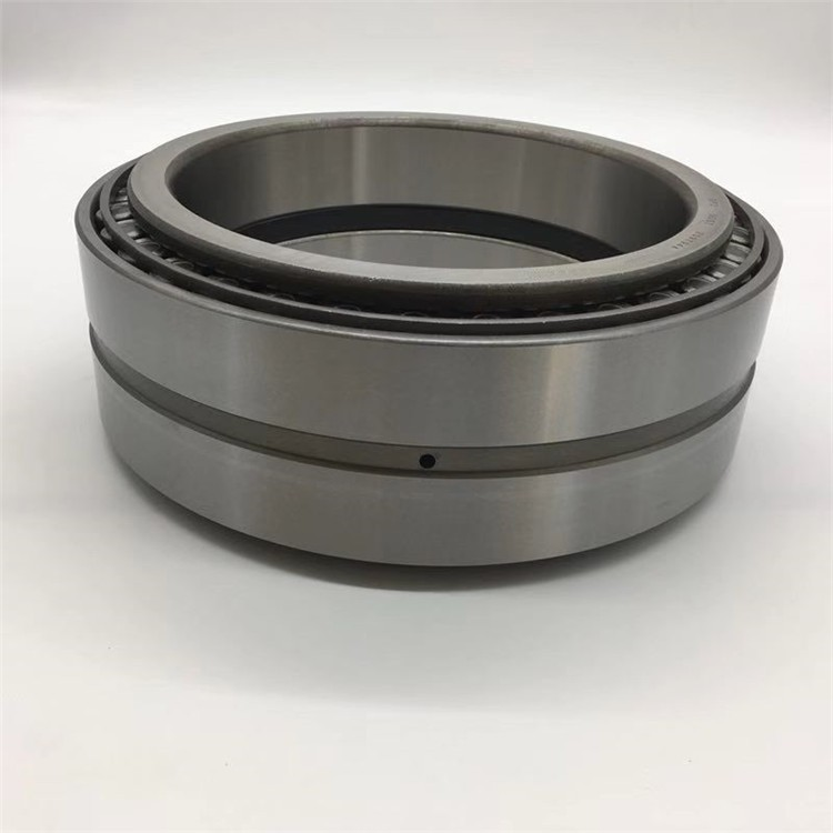 40 mm x 80 mm x 39,3 mm  Timken GYAE40RR Ball bearing