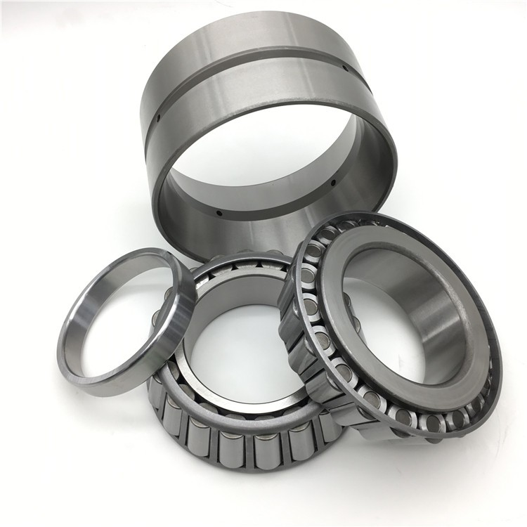 KOYO UCFL216-50E Bearing unit