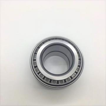 40 mm x 52 mm x 32 mm  ISO NKX 40 Z Complex bearing