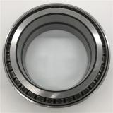 355,6 mm x 371,475 mm x 7,938 mm  KOYO KBX140 Angular contact ball bearing