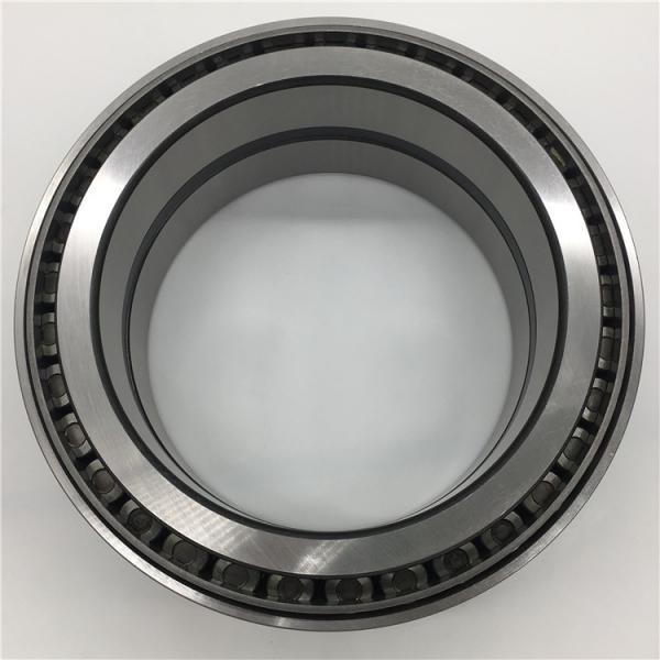 130 mm x 230 mm x 40 mm  SNFA E 200/130 /S 7CE3 Angular contact ball bearing #1 image