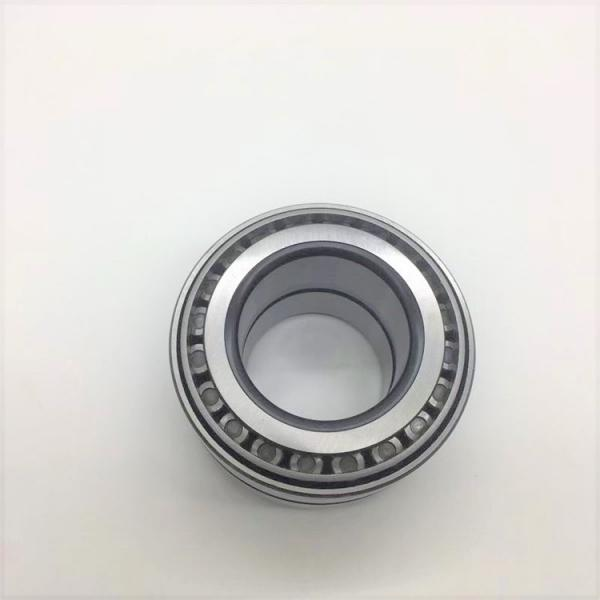 80 mm x 110 mm x 16 mm  SKF S71916 ACE/HCP4A Angular contact ball bearing #2 image